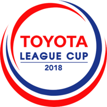Toyota League Cup 2018.png