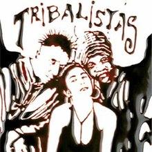 tribalistas album