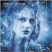 Tristania - World of Glass.jpg