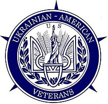 Ukrainian American Veterans Seal Navy Blue.jpg