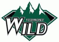 VermontWild.PNG