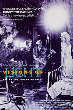 <i>Visions of Light</i>