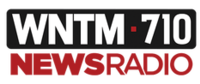 WNTM NewsRadio710.png