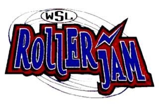 RollerJam television series