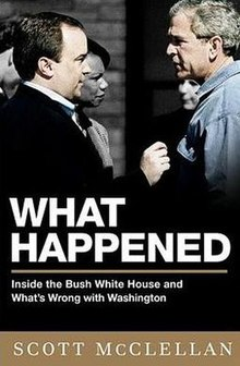 What Happened Cover.jpg