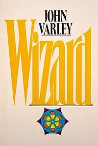 Wizard(1stEd).jpg