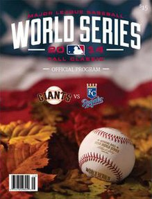 2014 World Series program.jpg