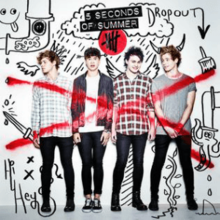 5 Seconds of Summer (album) - Wikipedia
