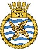 705 Naval Air Squadron