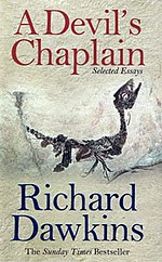 http://upload.wikimedia.org/wikipedia/en/thumb/5/53/A_Devil's_Chaplain.jpg/150px-A_Devil's_Chaplain.jpg