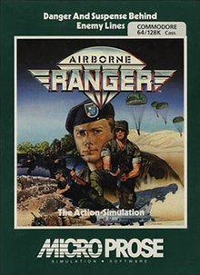 Airborne Ranger Coverart.png
