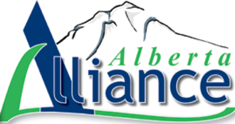 Alberta Alliance Party - Image: Albertaalliance