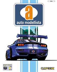 Auto Modellista Coverart.png