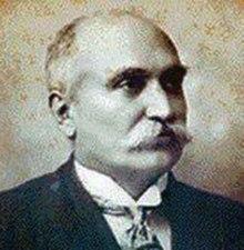 B  Lewis Rice - Wikipedia