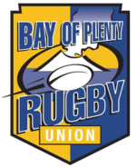 Bay plenty ru logo.png