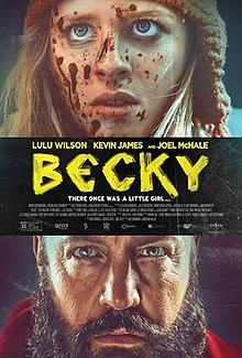 Becky poster.jpg