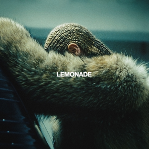 Lemonade (Beyoncé album) - Image: Beyonce Lemonade (Official Album Cover)