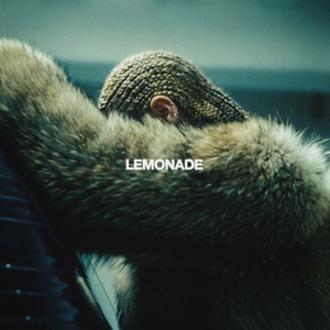 Lemonade (Beyoncé album) - Image: Beyonce Lemonade (Official Album Cover)