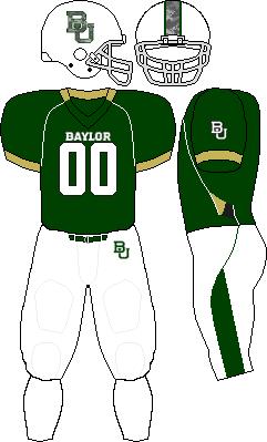 Big12-Uniform-BU-Camouflage-2010
