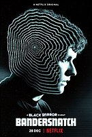 Picture of Black Mirror: Bandersnatch