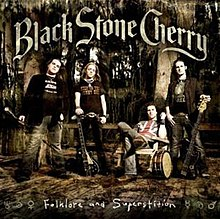 220px-Black_stone_cherry_folklore_and_su