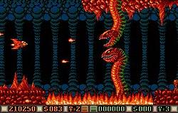 Blood Money Video Game Wikipedia