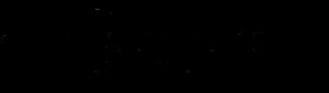 Blaues LCMS Logo 2012.png