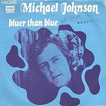 Bluer Than Blue - Michael Johnson.jpg