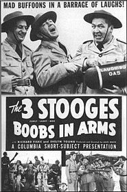 boobs in arms 3 stooges jpg 422x640
