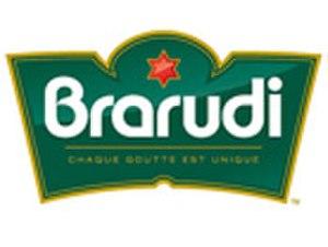Brarudi - Image: Brarudi Logo