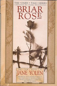 Briar Rose (1992)-Jane Yolen.jpg