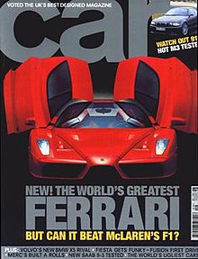 CAR magazine UK September 2002.jpg
