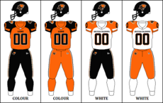 CFL BCL Jersey.png
