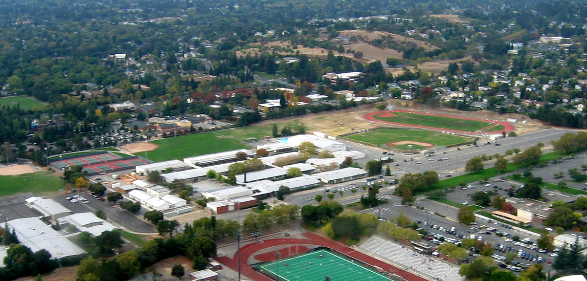 Mount diablo unified school district wikipedia - Pleasant garden elementary school ...