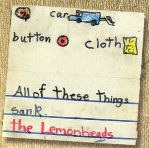 Car Button Cloth - Image: Carbuttoncloththelem onheads