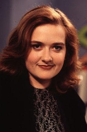 Carla Crozier