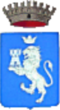 Coat of arms of Castellafiume