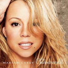 220px-Charmbracelet_Mariah_Carey.png