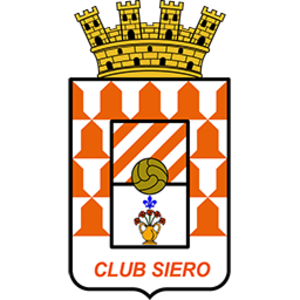 Club Siero - Image: Club Siero