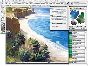 ARTIST GRAPHICS ARTIST 2000 PRO LITE DRIVERS FOR WINDOWS 8