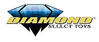 Diamond Select Toys Logo.jpg
