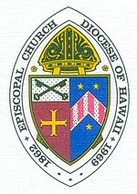 Diocese of Hawaii seal.jpg