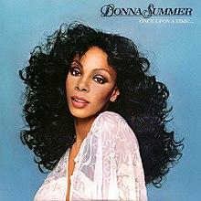 DonnaSummer-OnceUponATime-Front.jpg