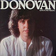 Donovan-Love Is Only Feeling.jpg