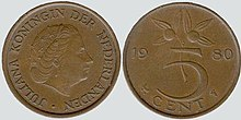 Dutch 5 cent.jpg