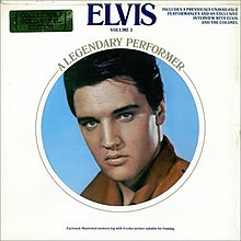 Elvis A Legendary Performer Vol 3.jpg