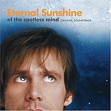 Eternal sunshine CD cover.jpg