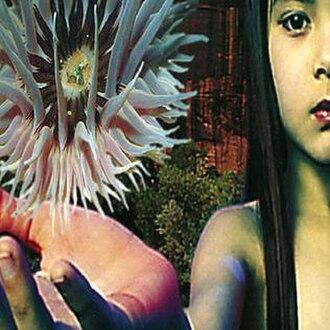 Lifeforms (album) - Image: FSOL Lifeforms