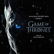 Game of Thrones (season 7 soundtrack) cover.jpg