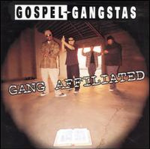 Gang Affiliated